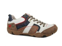 Chaussures Eminence